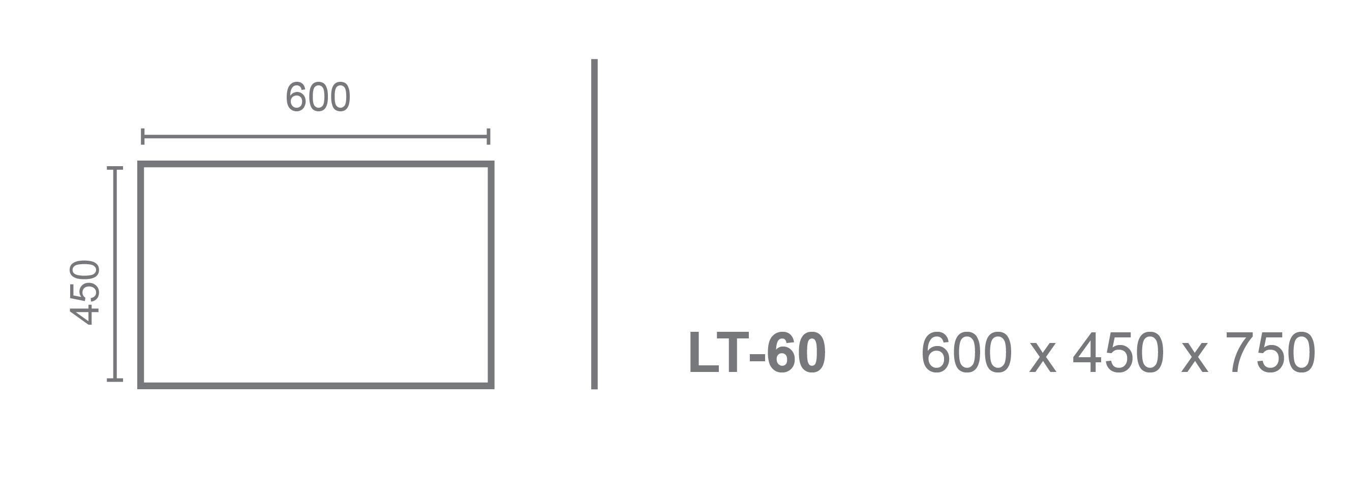 LT-60