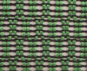 andrew-green