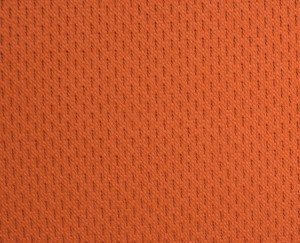 anny-orange