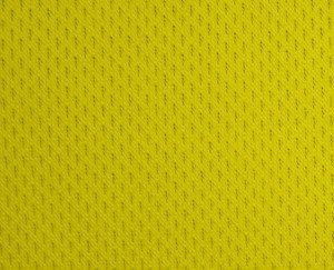 anny-yellow