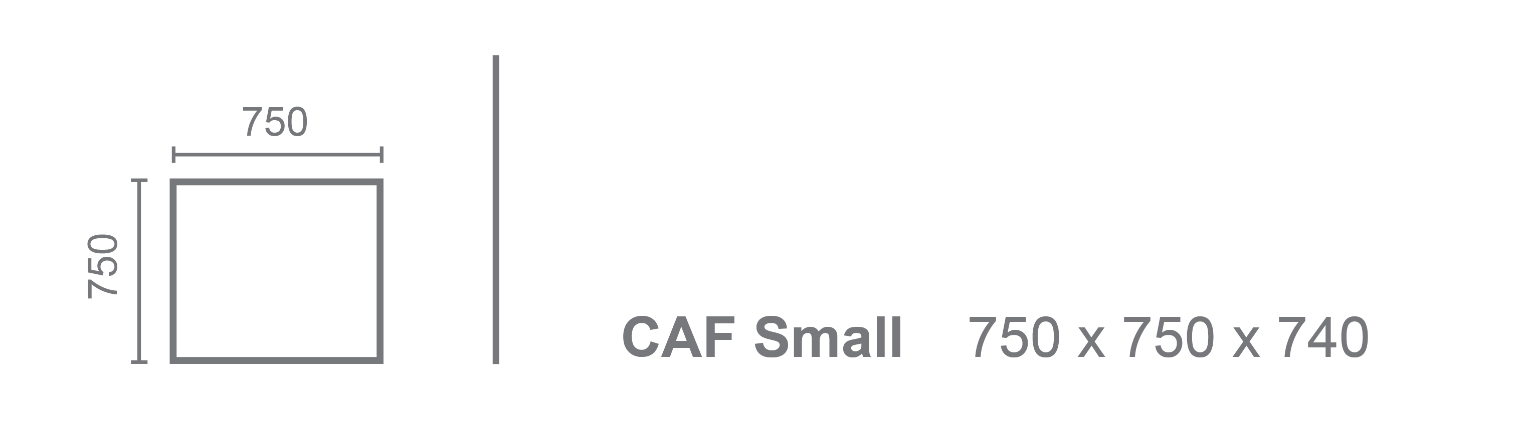 CAF-Small