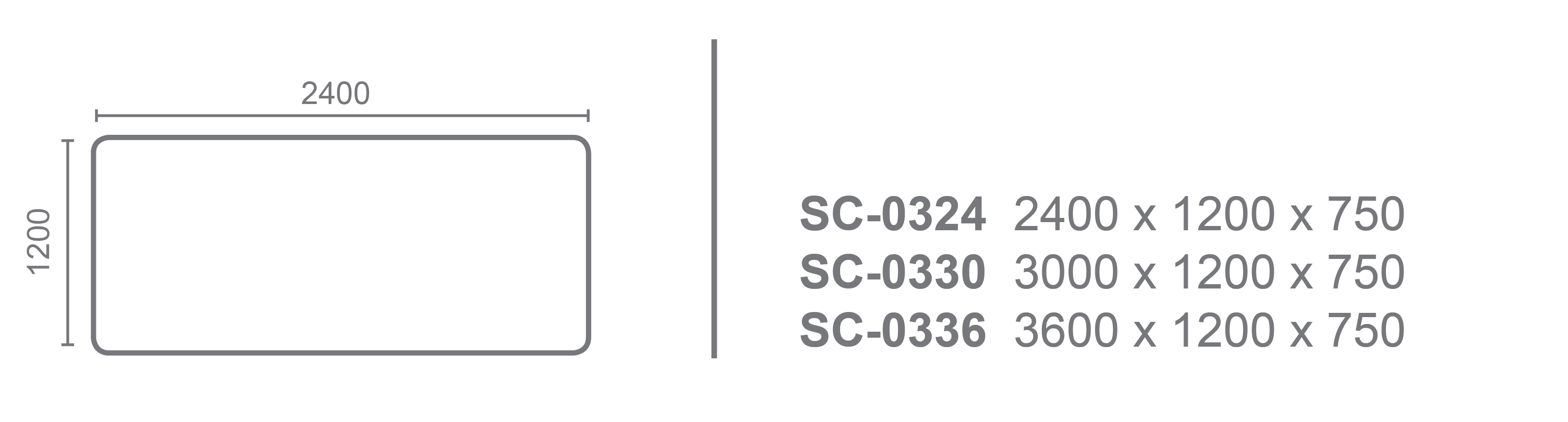 SC-0324