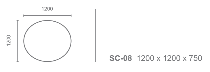 SC-08