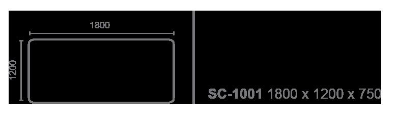 SC-1001