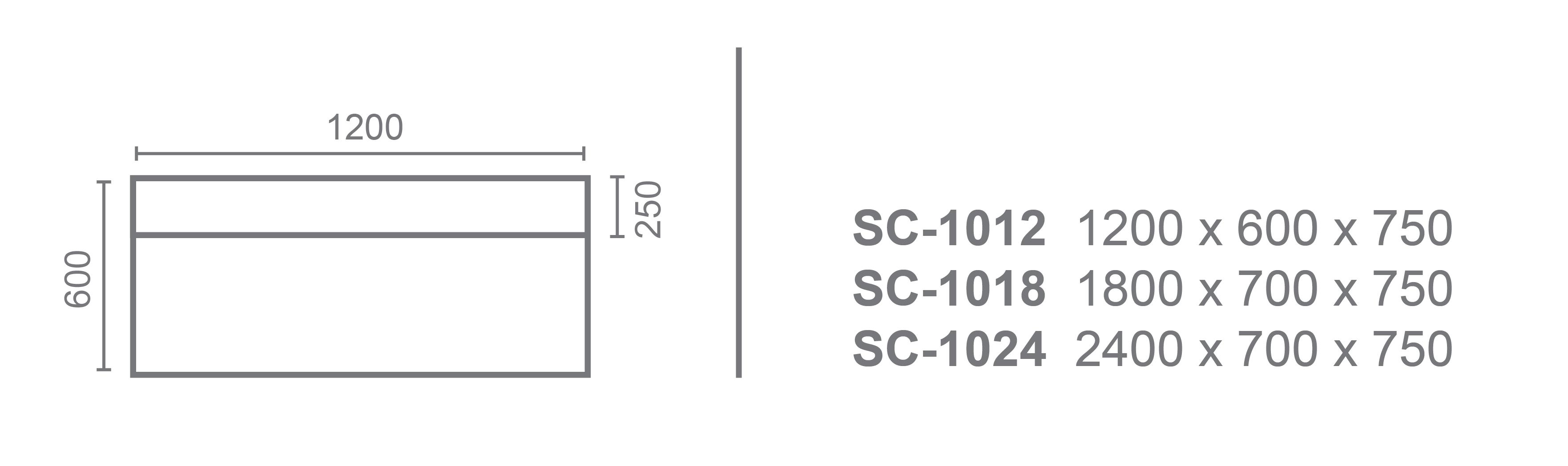 SC-1012
