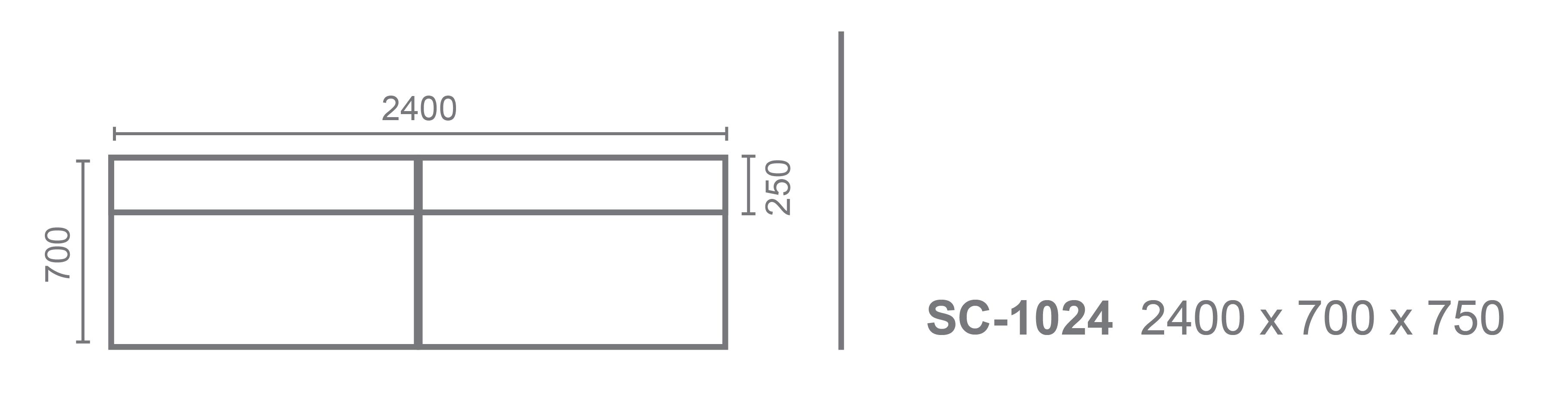 SC-1024