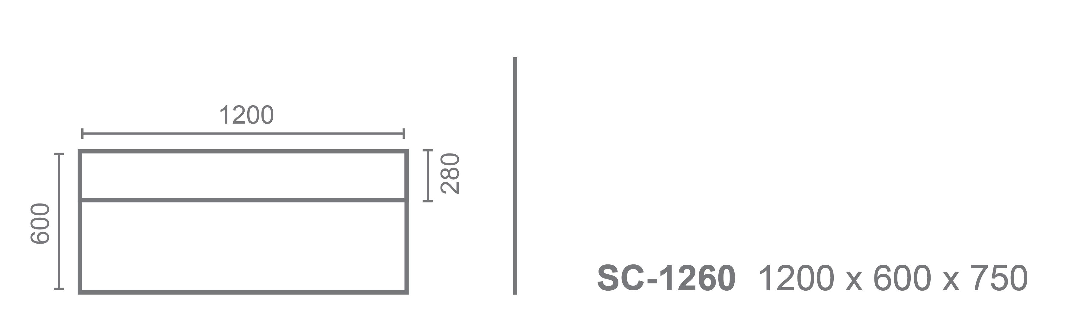 SC-1260