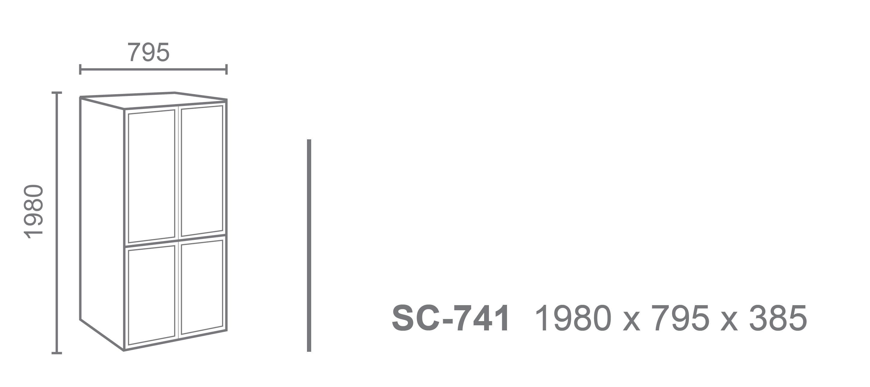 SC-741