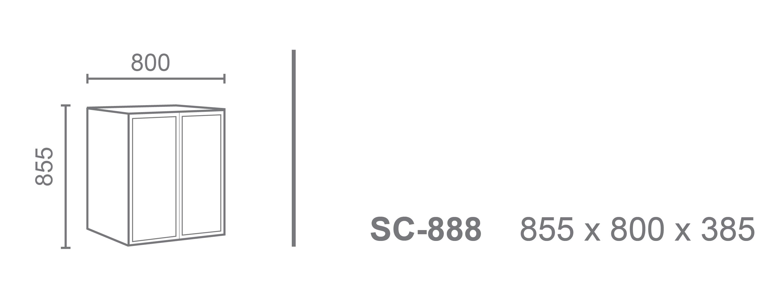 SC-888