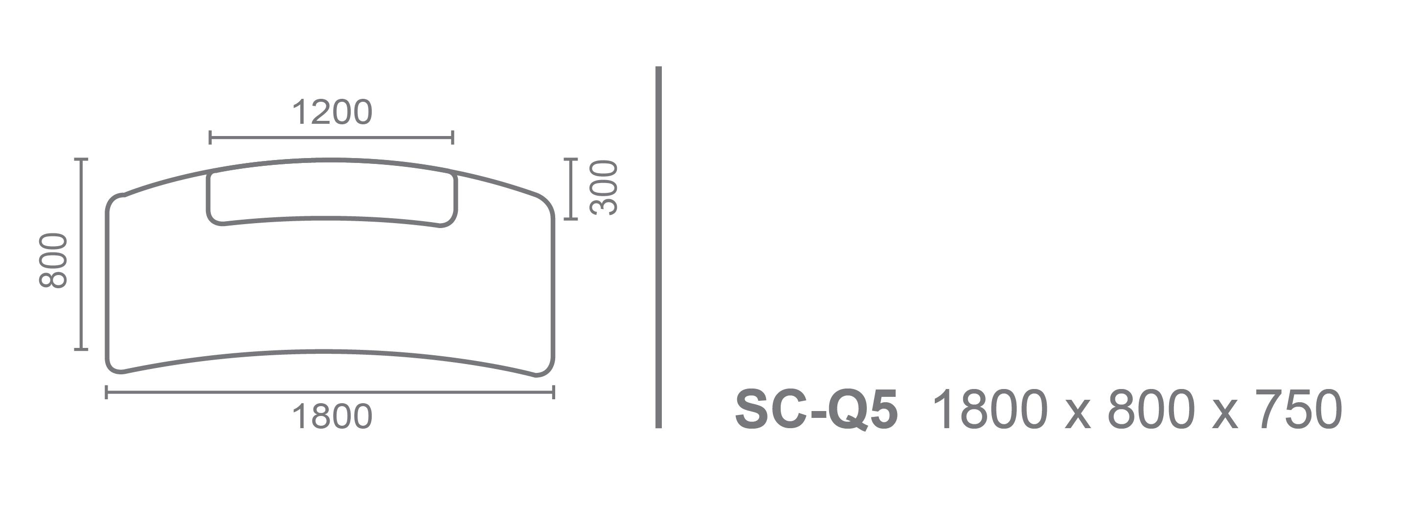 SC-Q5