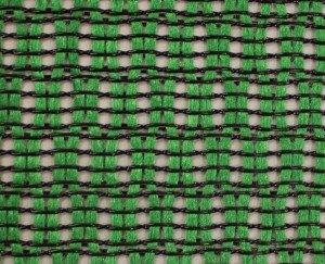 george-green