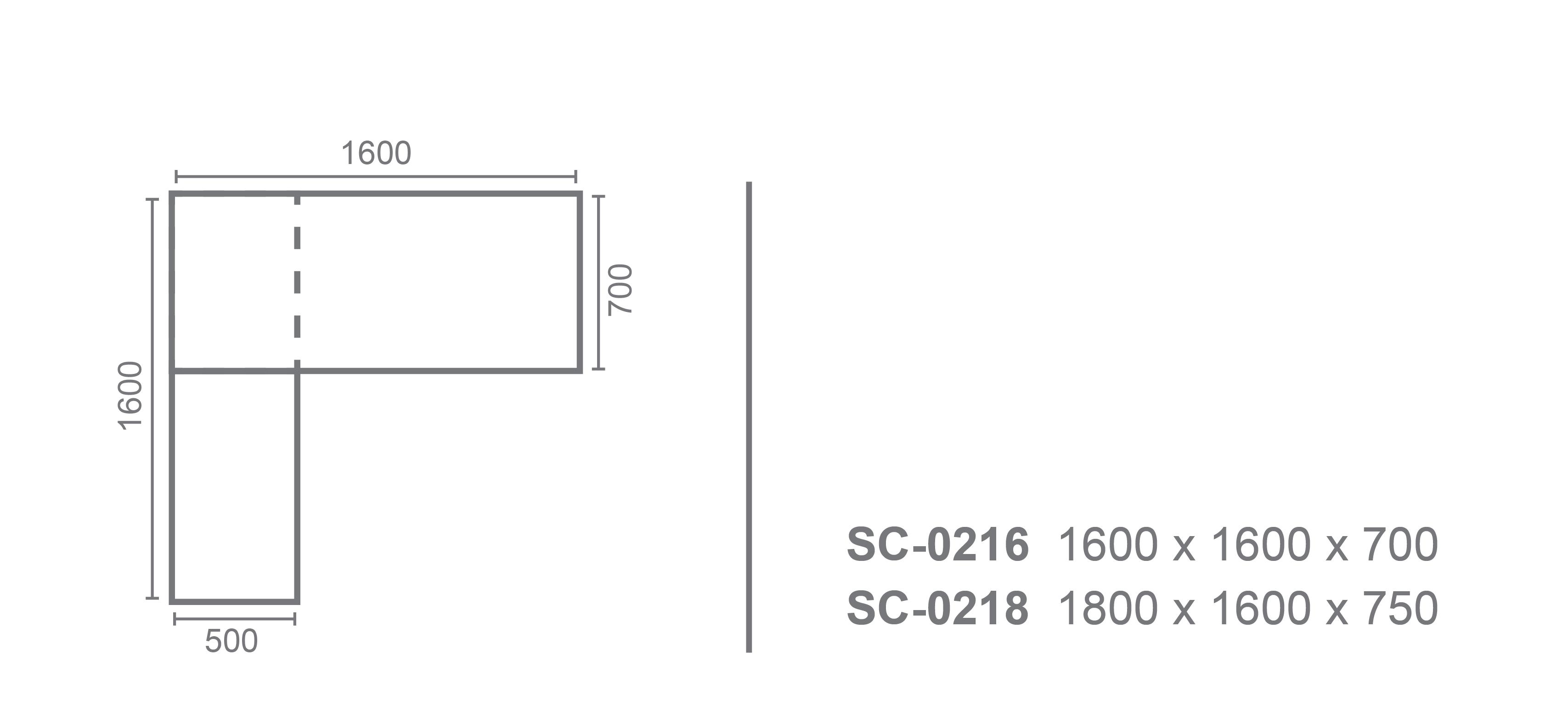 sc0216