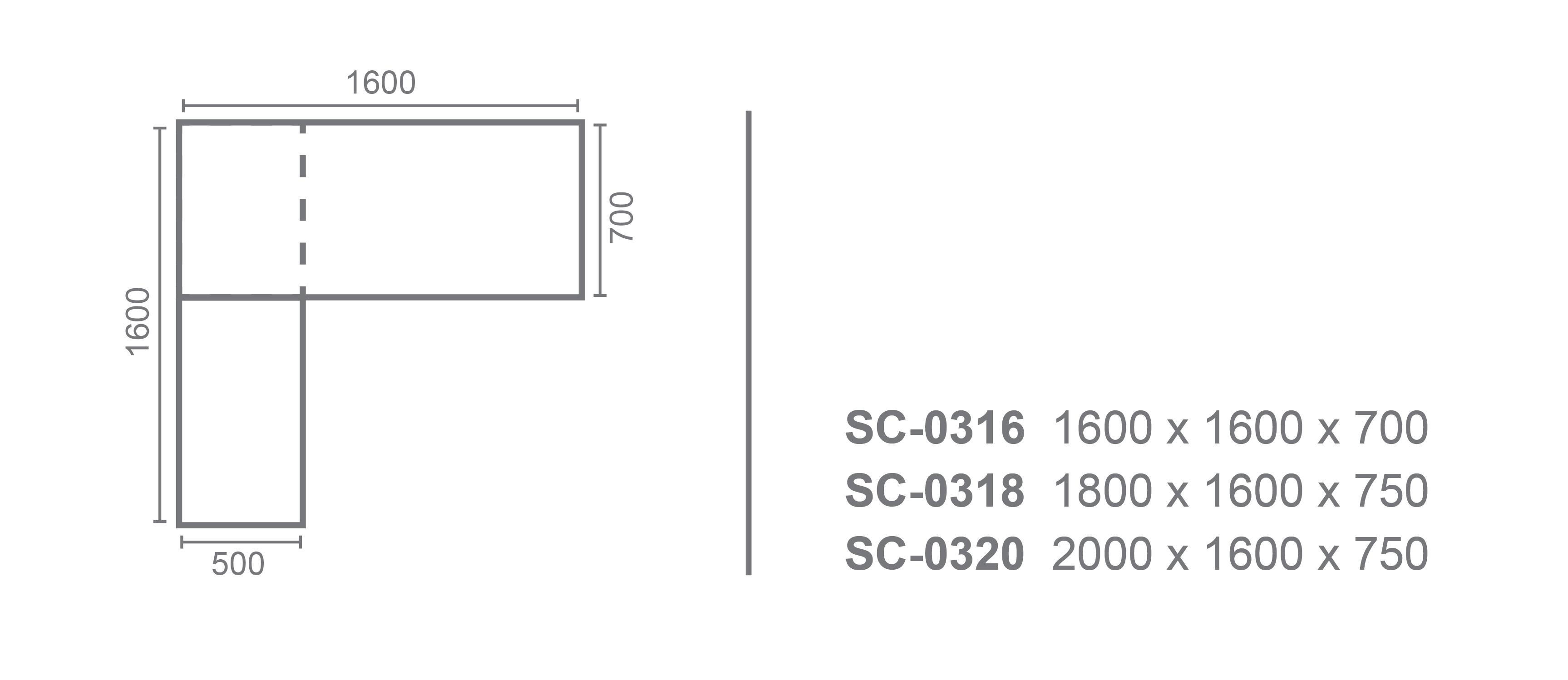 sc0316