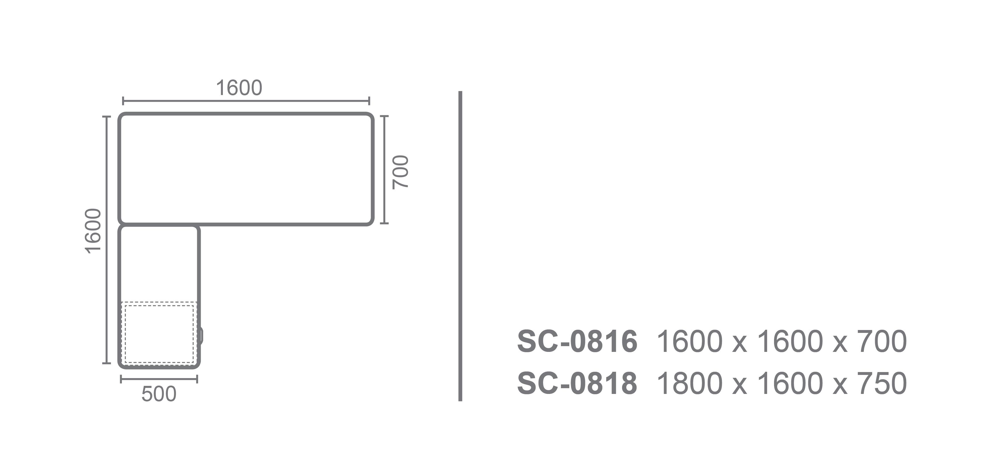 sc0816