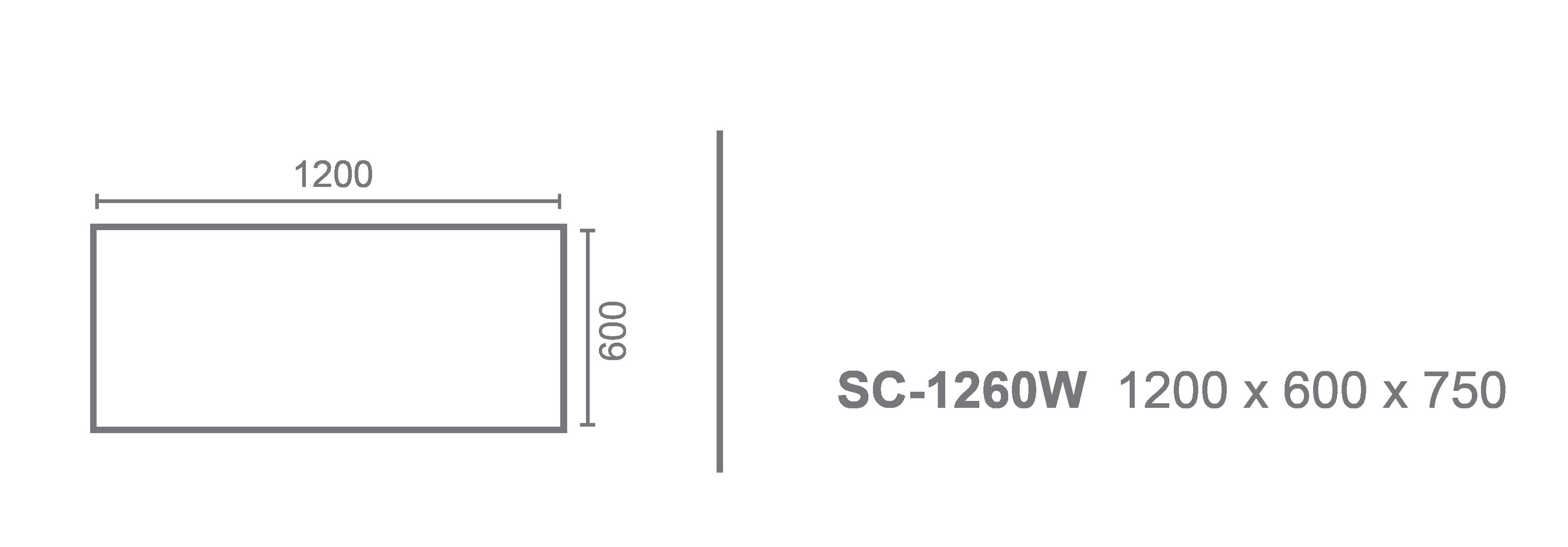 sc1260W