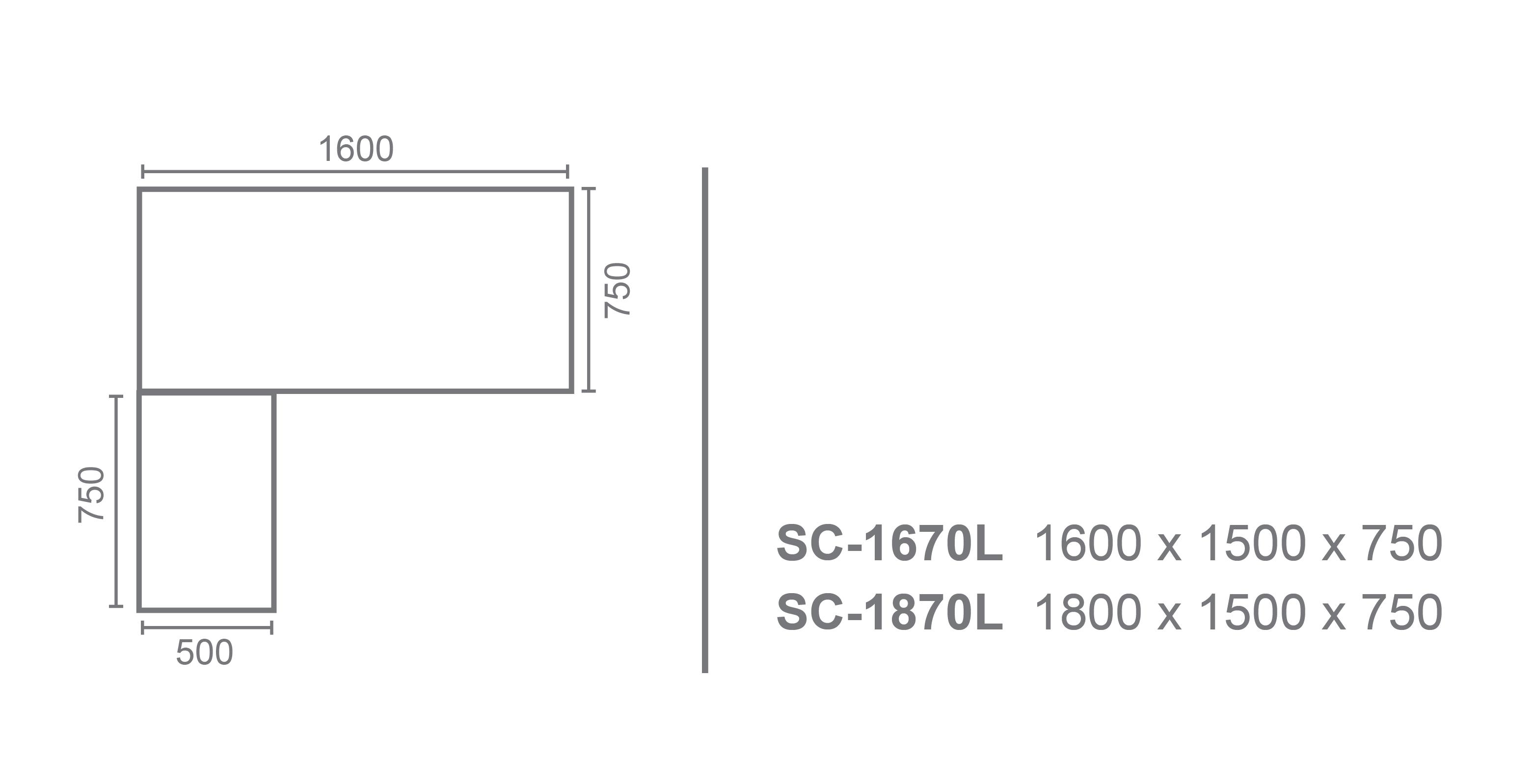 sc1670L